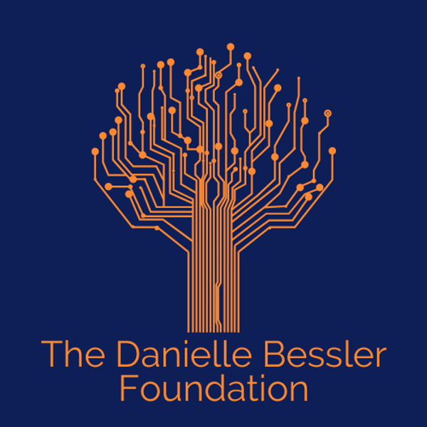 The Danielle Bessler Foundation.png