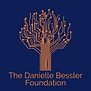 The Danielle Bessler Foundation.png