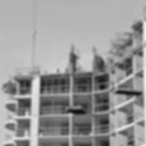 CONSTRUCTION - #3 - BW copy.png