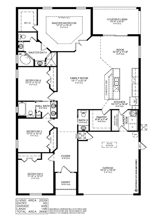 Shelby Marketing Brochure_opt_15- Highland Homes- diagram copy.png