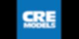 CRE MODELS