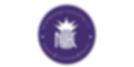 NK CONSULTING