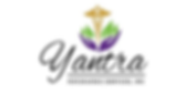 Yantra Phychaitric Services
