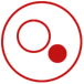 LOGO 3 GLOBES RED.png
