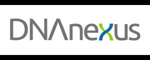 DNAnexus.442aef52533a052ed274e7e16f3773b