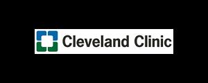 cleveland.c0ff70abcf62461a81d9925e3b759e