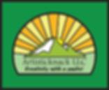 Artisticknack Logo2.jpg