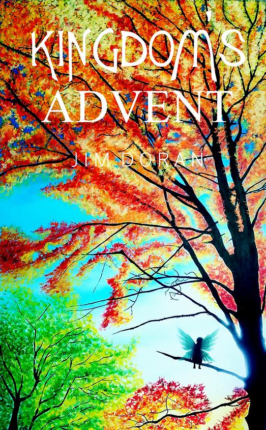 Kingdom Advent.png
