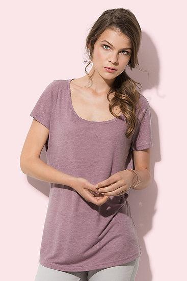 ქალის მაისური  DAISY ST9950