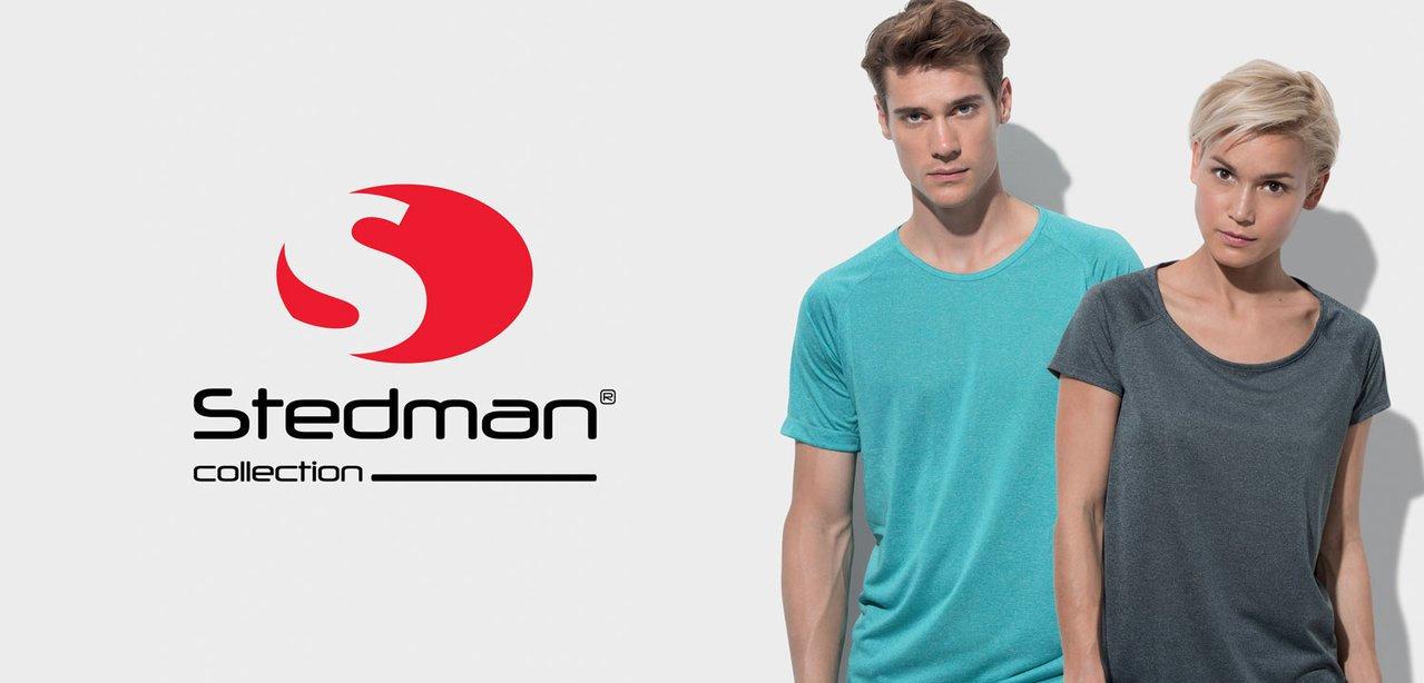 ECW-0141_Stedman-Retail-Web-Banners_1_12