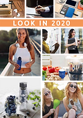 mcoll-2020-cov.png