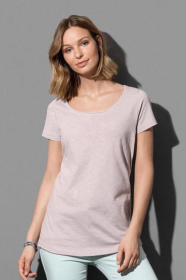 ქალის მაისური  SHARON ST9550