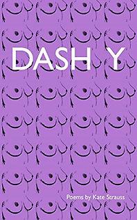 DASH Y.jpg