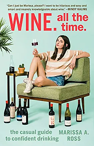 wine all the time.webp