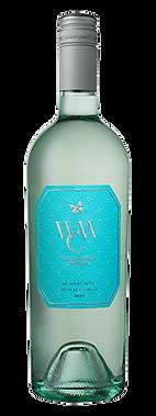 JCB wine.png
