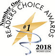 Reader's Choice Award 2018.jpg
