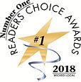 Reader's Choice Award 2018.jpg