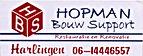 Hopman-bouwsupport.jpg