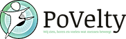 logo-briefpapier.png