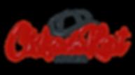 ciske logo.png