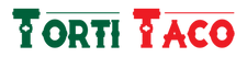 Torti-Logo.png