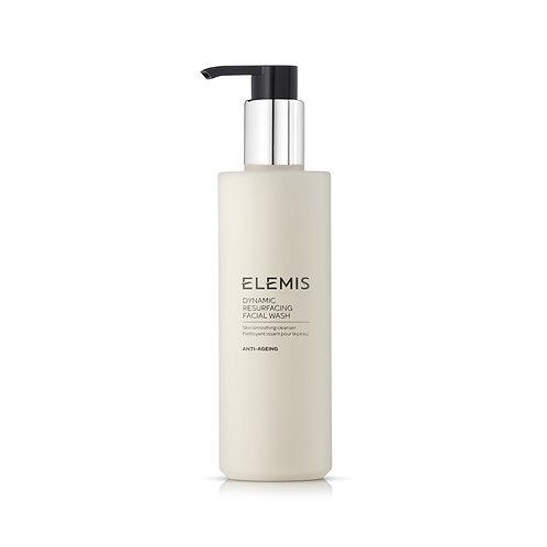 Elemis Dynamic Resurfacing soin nettoyant visage resurfaçant - 200ml