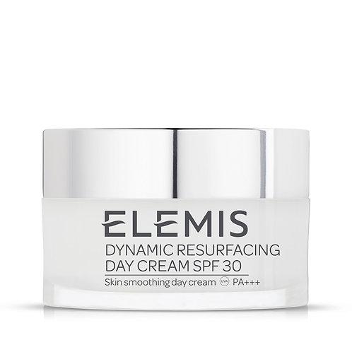 Crème de Jour lissante Dynamic Resurfacing SPF30 - 50ml