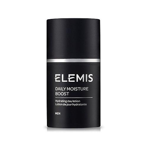 ELEMIS Lotion de Jour Hydratante pour Homme 50ml