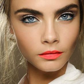 L'art d'atteindre des sourcils parfaits et qui vous ressemblent!