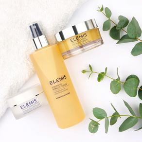 Prenez bien soin de votre peau: conseils sur une routine soin de la peau réussie