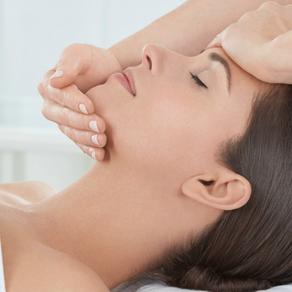 Le soin du visage régulier: aussi important que les visites chez le dentiste!