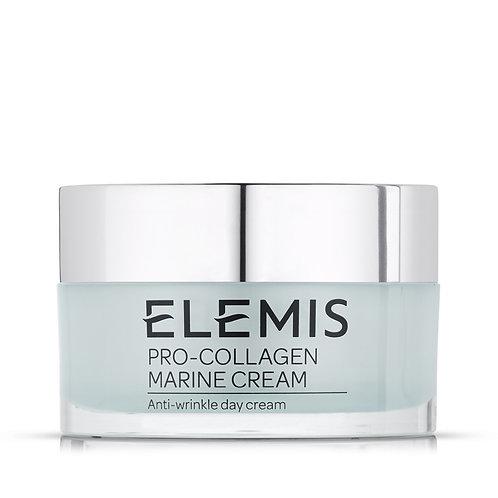 ELEMIS Pro-Collagen Marine Crème Hydratante 50ml