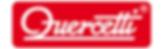 Logoquercetti.png