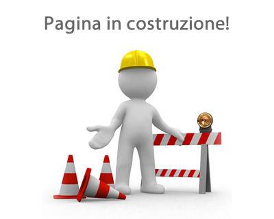 pagina_costruzione.jpg.jpg