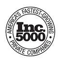 INC500_logo.jpg