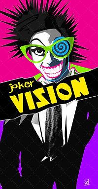 Joker_Vision_M.jpg