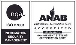 NQA_ISO27001_BW_ANAB.jpg