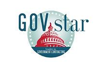 Gov_Star logo.jpg
