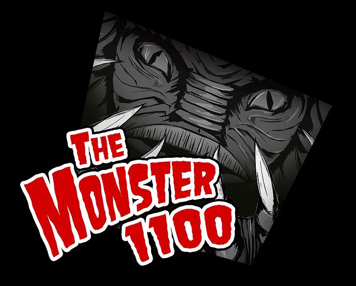 Monster_Logo_Final.png