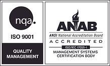 NQA_ISO9001_BW_ANAB.jpg