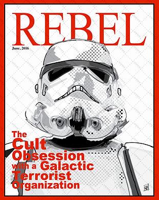 Rebel_Magazine_M.jpg