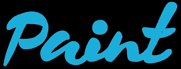 Canvas_logo-01.png