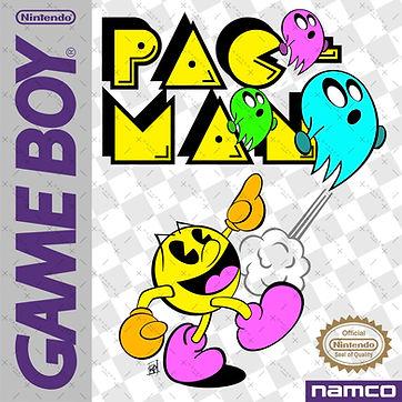 Pac_Man_M-01.jpg