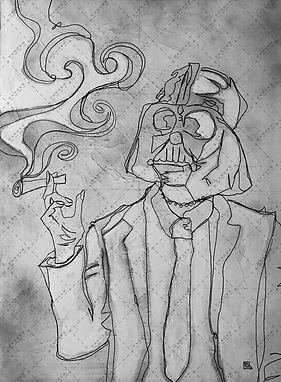 Vader Cigars