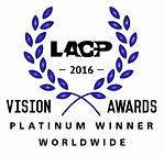 LACP_logo.jpg