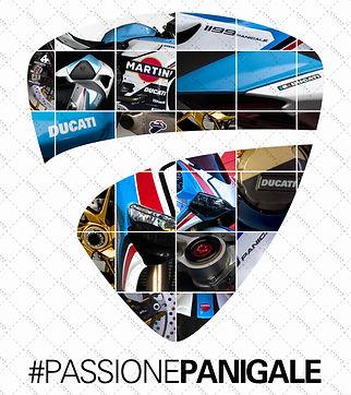 Passione_Panigale_M.jpg