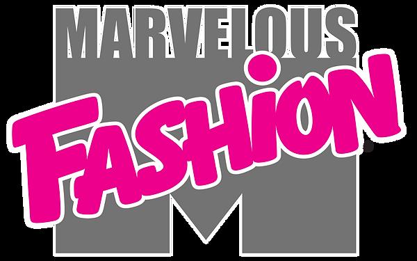Marvelous_Logo_1-01.png