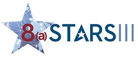 stars_III_final (1).jpeg