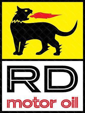 RD_Motor_Oil_M.jpg
