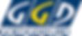 GGD goedgekeurd logo.png